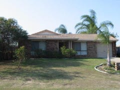 13 Myles Court, Boronia Heights, Qld 4124