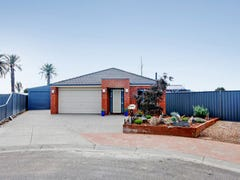 12 Connewarre Close, Wyndham Vale, Vic 3024