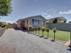 7 Holder Road, Port Lincoln, SA 5606