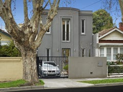 78 Cromwell Road, South Yarra, Vic 3141