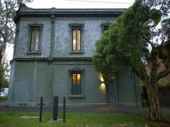 262 Montague Street, South Melbourne, Vic 3205