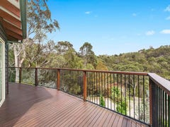 7 Cottonwood Way, Hornsby Heights, NSW 2077