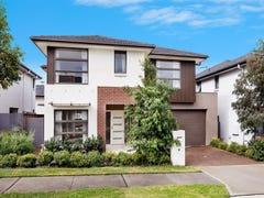 20 Herdsman Avenue, Lidcombe, NSW 2141