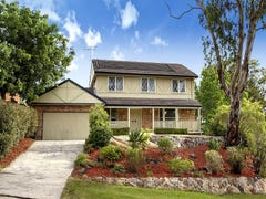 38 Panaview Crescent, North Rocks, NSW 2151
