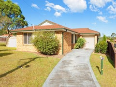 18 Adrian Close, Bateau Bay, NSW 2261