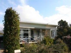 3 Reserve Street, Binalong Bay, Tas 7216