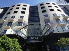 209/61 Hindmarsh Square, Adelaide, SA 5000