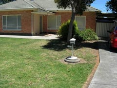 6 Orchard Grove, Newton, SA 5074