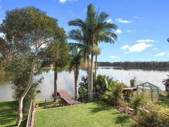 212 Henry Lawson Drive, Georges Hall, NSW 2198