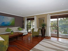 5 Dents Place, Gymea Bay, NSW 2227