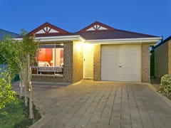 11 Barley Crescent, Walkley Heights, SA 5098
