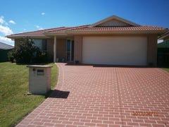 10 McGregor Street, Muswellbrook, NSW 2333