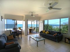 Unit 4/1672 Three Bays, David Low Way, Coolum Beach, Qld 4573