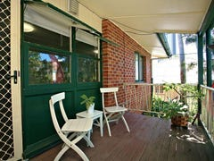 4/23 White Street, Southport, Qld 4215