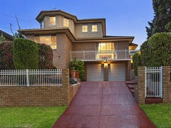 1 Maurice Court, Keilor East, Vic 3033