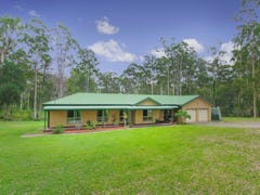 108 Tall Timbers Road, Lake Innes, NSW 2446
