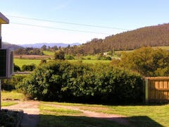 8694  Channel Highway, Woodstock, Tas 7109