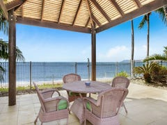 36 Hibiscus Lane, Holloways Beach, Qld 4878