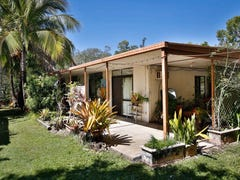 1690 Riverway Drive, Kelso, Qld 4815