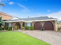 9 Hornsey Close, Bonnyrigg Heights, NSW 2177