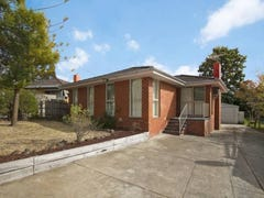 48 Felton Avenue, Sunbury, Vic 3429
