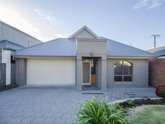 4 Maitland Street, Dover Gardens, SA 5048