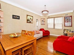 3/500 New South Head Road, Double Bay, NSW 2028