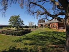 240 Racecourse Road, Lancefield, Vic 3435