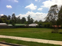 350 Old Logan Road, Camira, Qld 4300