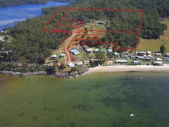 224 Kingfish Beach Road, Southport, Tas 7109