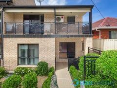7/104-110 Elizabeth Street, Granville, NSW 2142