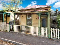 49 Campbell Street, Collingwood, Vic 3066