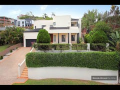 21 Carissa Place, Chapel Hill, Qld 4069