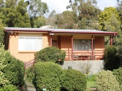 239 Upper York Street, West Launceston, Tas 7250