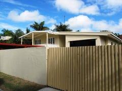 10 Tedder Avenue, Main Beach, Qld 4217