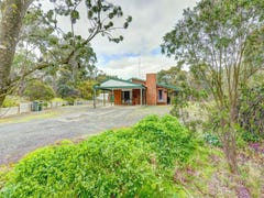 66 Nijams Road, Magpie, Vic 3352