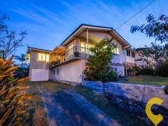 754 Rode Road, Chermside West, Qld 4032