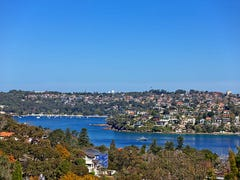 14 Harbour View Street, Clontarf, NSW 2093
