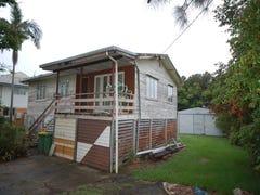 20 Tecoma Street, Strathpine, Qld 4500