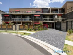 2/49-55 Beamish Road, Northmead, NSW 2152