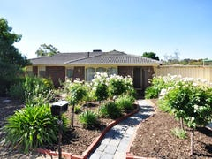 199 Reynell Road, Happy Valley, SA 5159