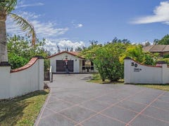30 Hastings Crescent, Carrara, Qld 4211