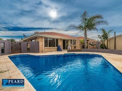 27 Longridge Rise, Quinns Rocks, WA 6030