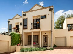 5/32 Fisher Parade, Ascot Vale, Vic 3032