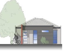 120 Mandurah Junction, Mandurah, WA 6210