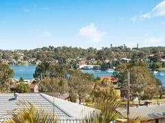 22 Somersham Avenue, Rathmines, NSW 2283