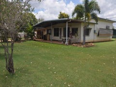 37 Aberdeen Road, Charters Towers, Qld 4820