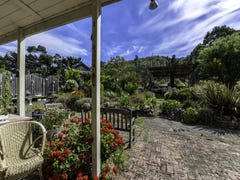 270 Cygnet Coast Road, Lymington, Tas 7109