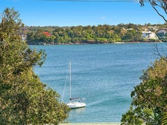 6 Beach Street, Bundeena, NSW 2230