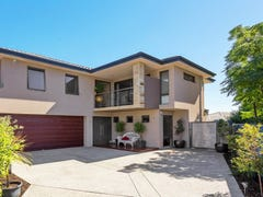 56a The Strand, Bayswater, WA 6053